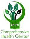 Shifa Comprehensive Health Center